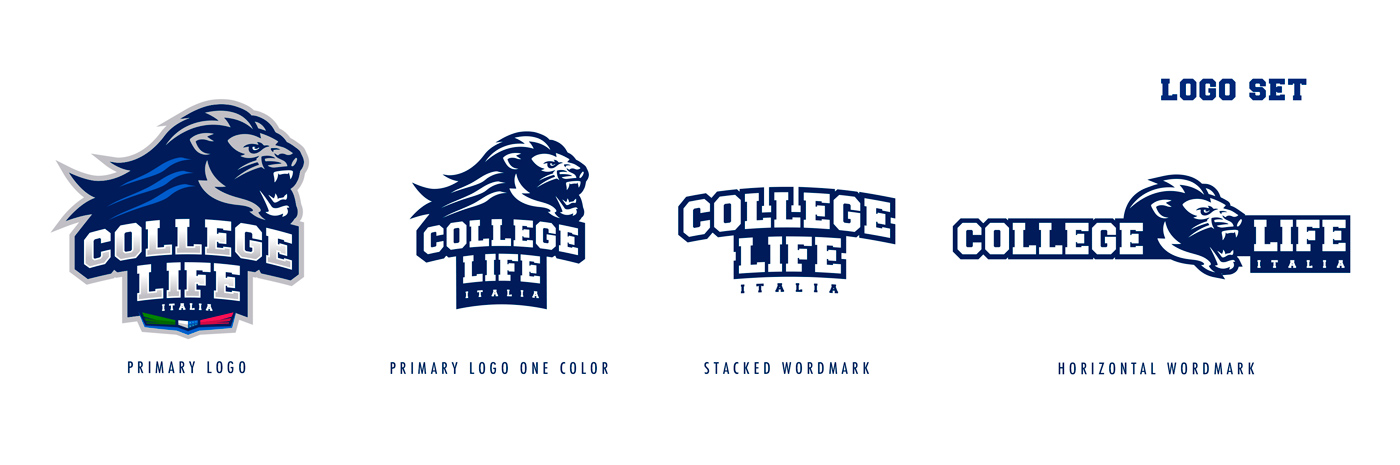 logo-college-life-italia-giamp.jpg