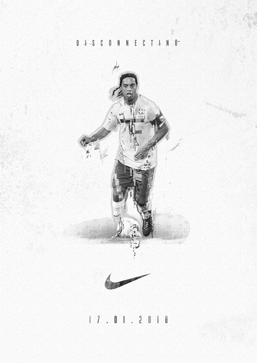 nike-soccer-sport-graphic-visual-design-ronaldinho.jpg