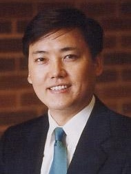 Yongsang Park - Yongsang is the VP of Partner Relations for South Korea. He has an MBA from the Carlson School of Management with extensive experience in marketing and finance for many top companies. Because of his professional and personal experience Yongsang is a valuable asset to our partners and parents. He understands what is important in a quality educational program for students, parents, and organizations. Yongsang lives in Seoul, South Korea.
