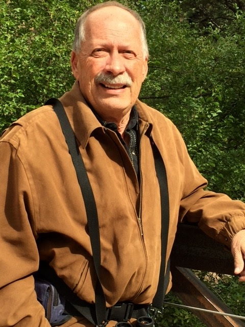 Dr. Reed Kirkland - Dr. Reed Kirkland is the Educational Director. He earned his PhD from the University of California in Entomology. Dr. Kirkland was a professor in zoology, entomology, biology and natural history at California State University. At the University of Missouri Dr. Kirkland supervised all interdisciplinary courses in Plant Sciences. He served as Director of Laboratory Studies for Pan-Agricultural Laboratories then founded Bio Research where he conducted studies for government agencies that evaluated the effects of pesticides on different organisms.