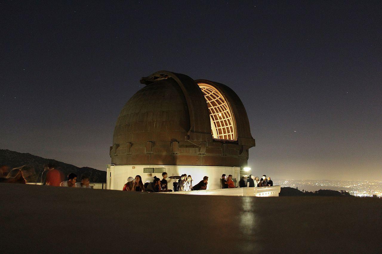 Griffith_Observatory_Telescope.jpg