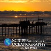 Marine Bio Scripps institute.jpg