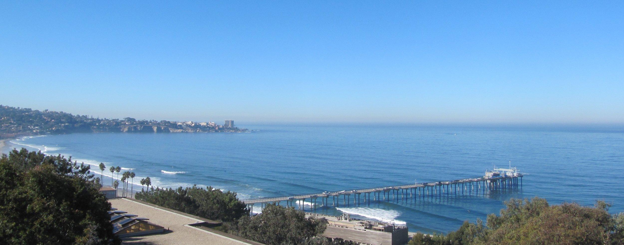 Marine Bio Pier.jpg