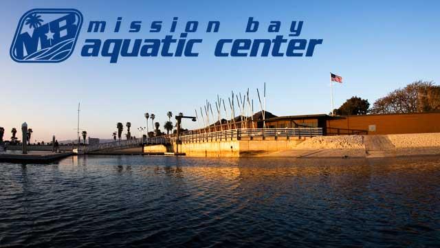 MB aquatic center.jpg