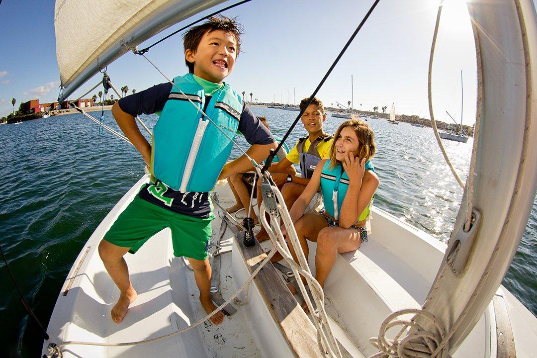 MB aquatic sailing.jpg