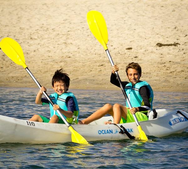 MB aquatics kayaking.jpg