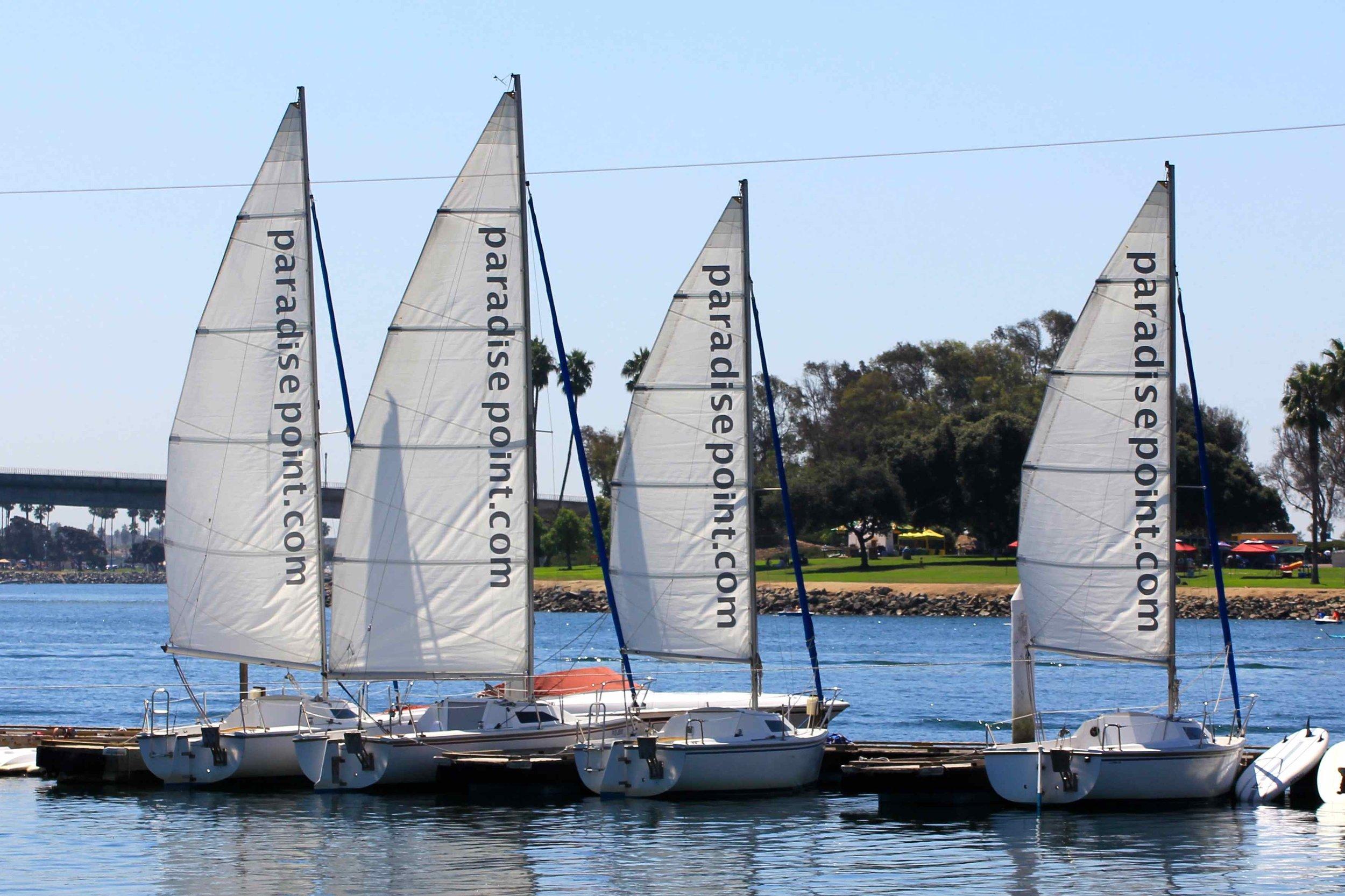 MB aquatics sailboats.jpg