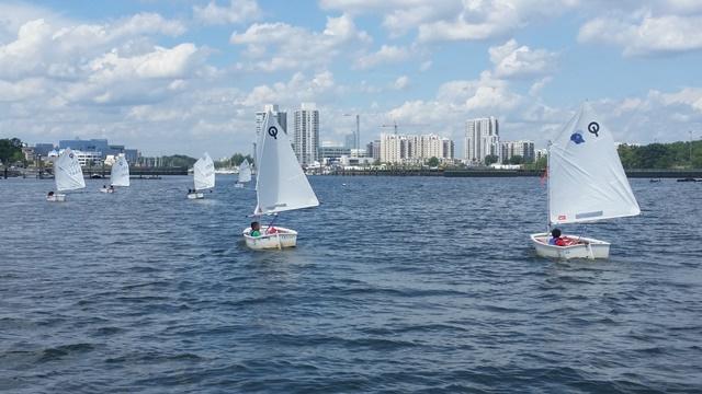 MB aquatics sailing.jpg