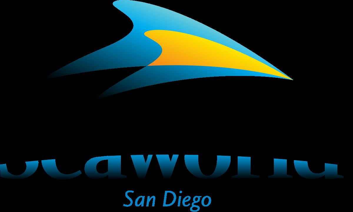 SeaWorld logo.png