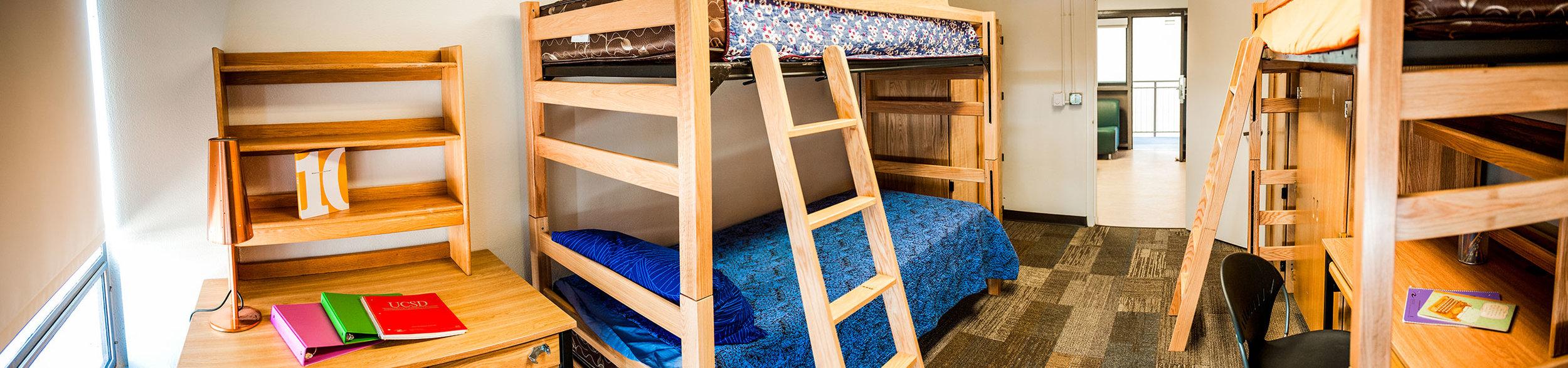 Revelle College dorm room.jpg
