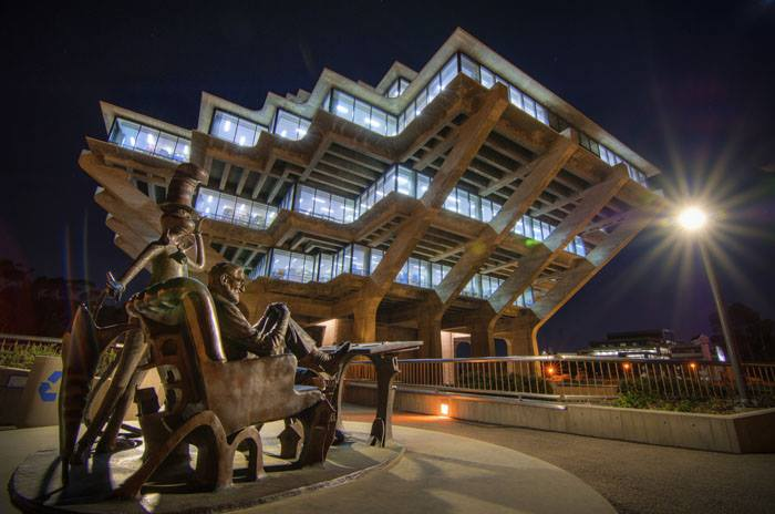 UCSD library night.jpg