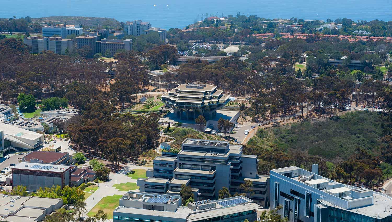 The-University-of-California-San-Diego.jpg