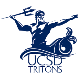 ucsd-256.png