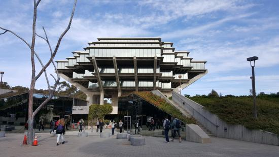 ucsd-library.jpg