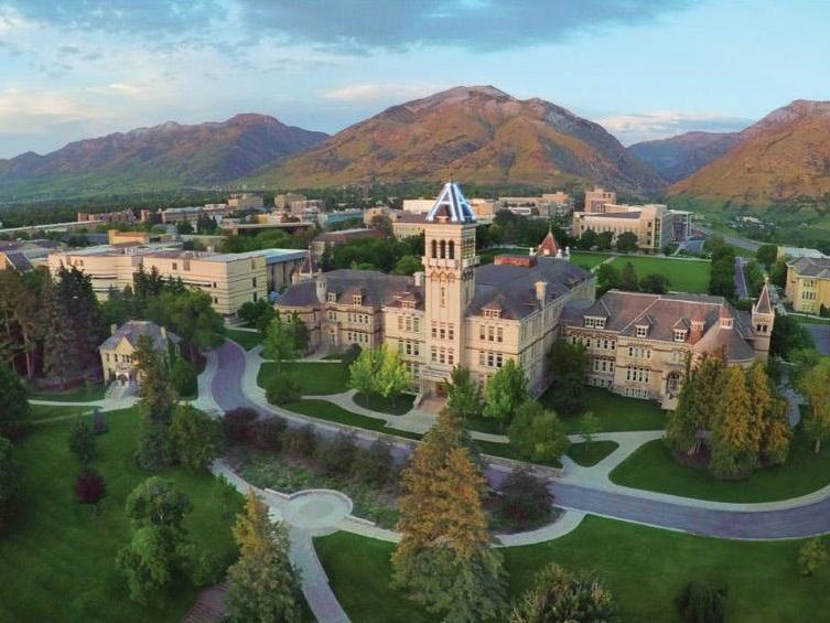 Utah+State.jpg
