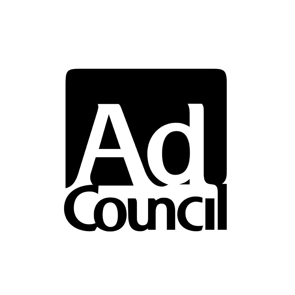 adcouncil.png