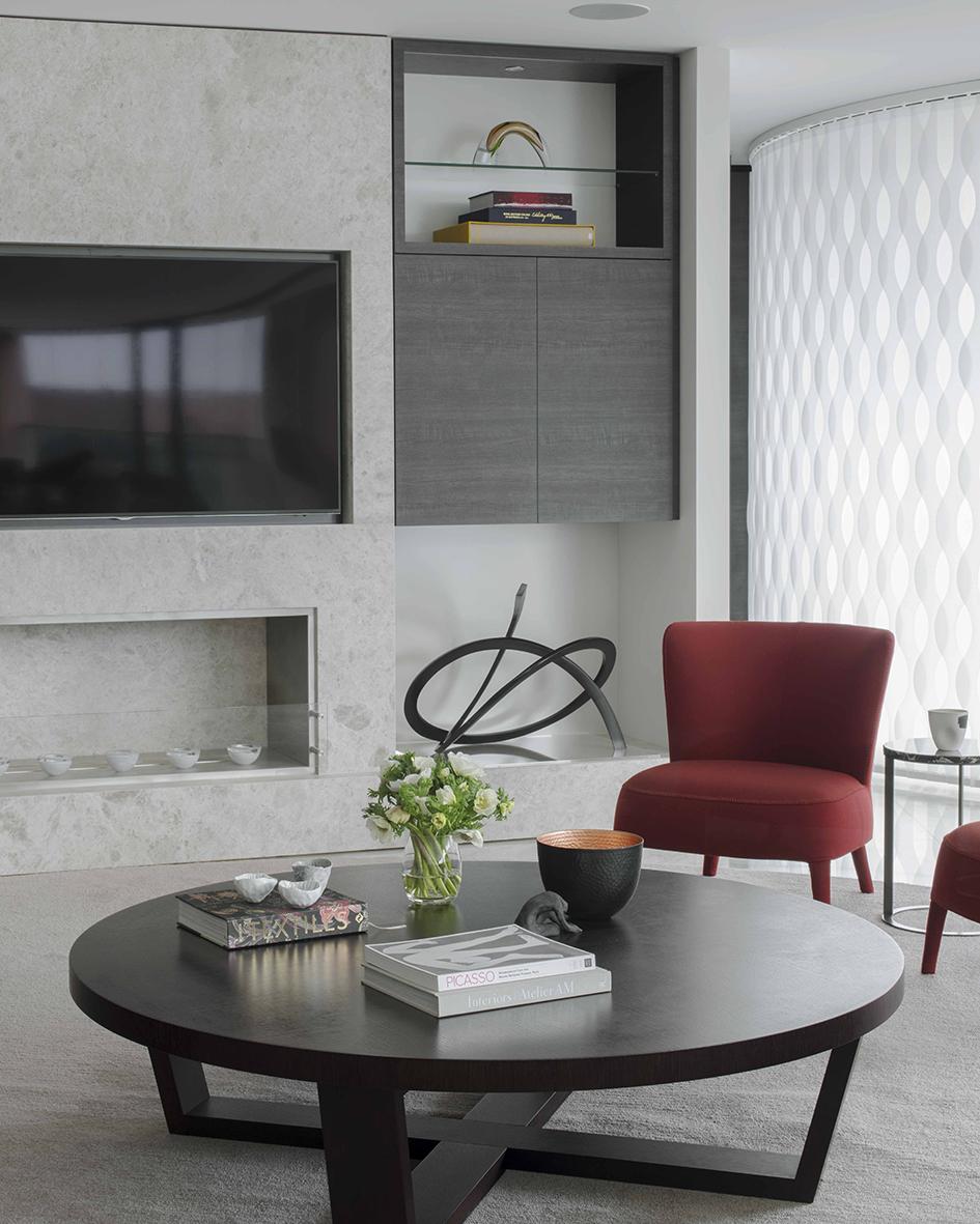 Sydney City Apartment -