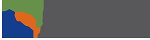 ELY_Logo_Pihkuri.png