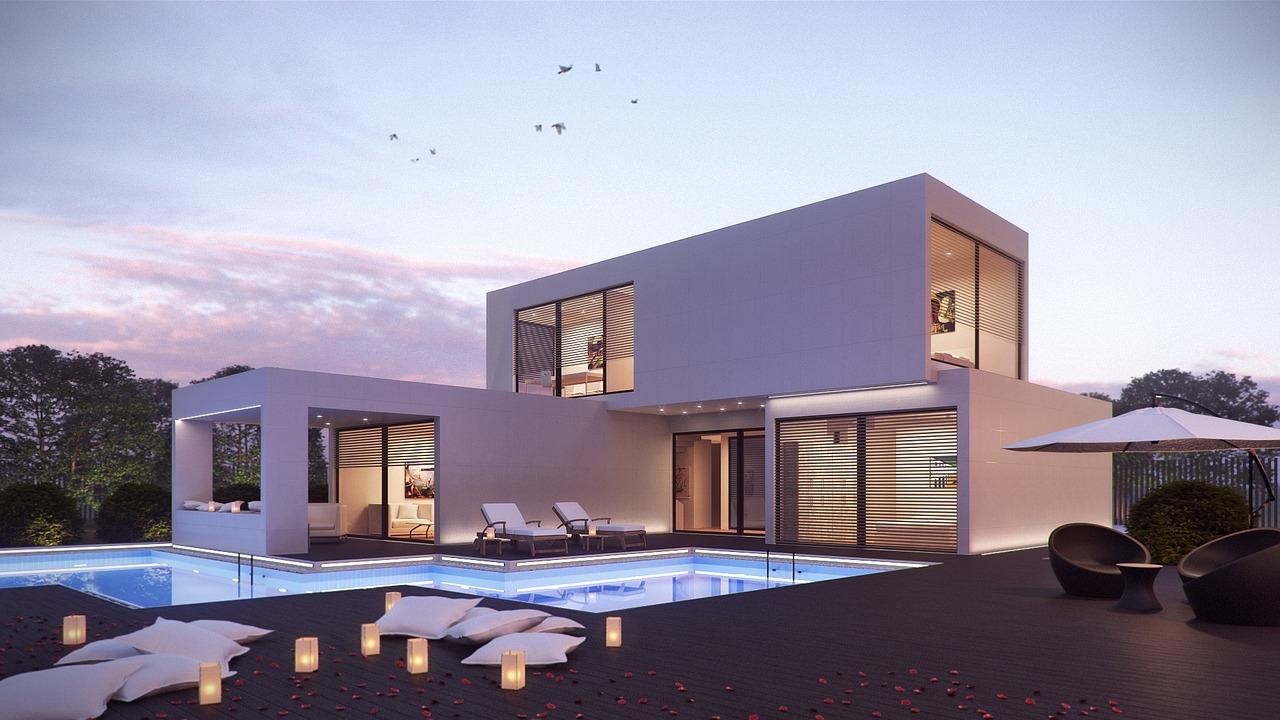 architecture-1477101_1280.jpg