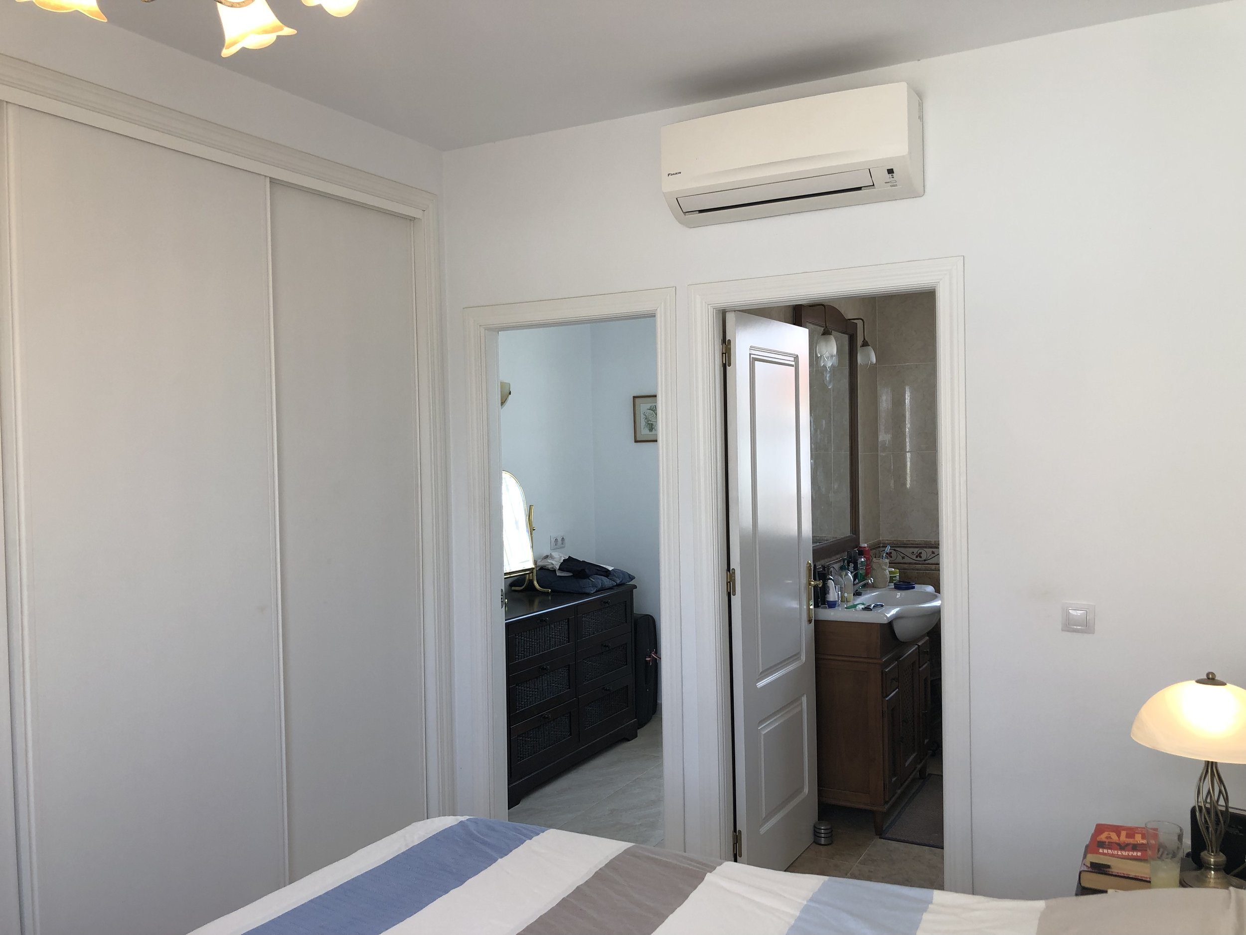 Copy of Copy of Master Bedroom