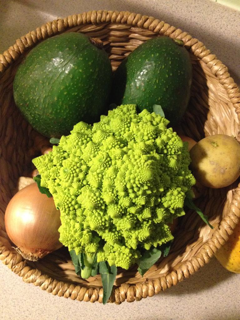 Organic_food.png