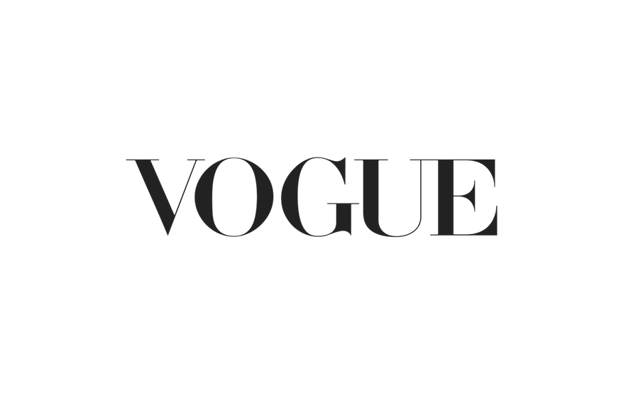 Vogue-logo-1.png