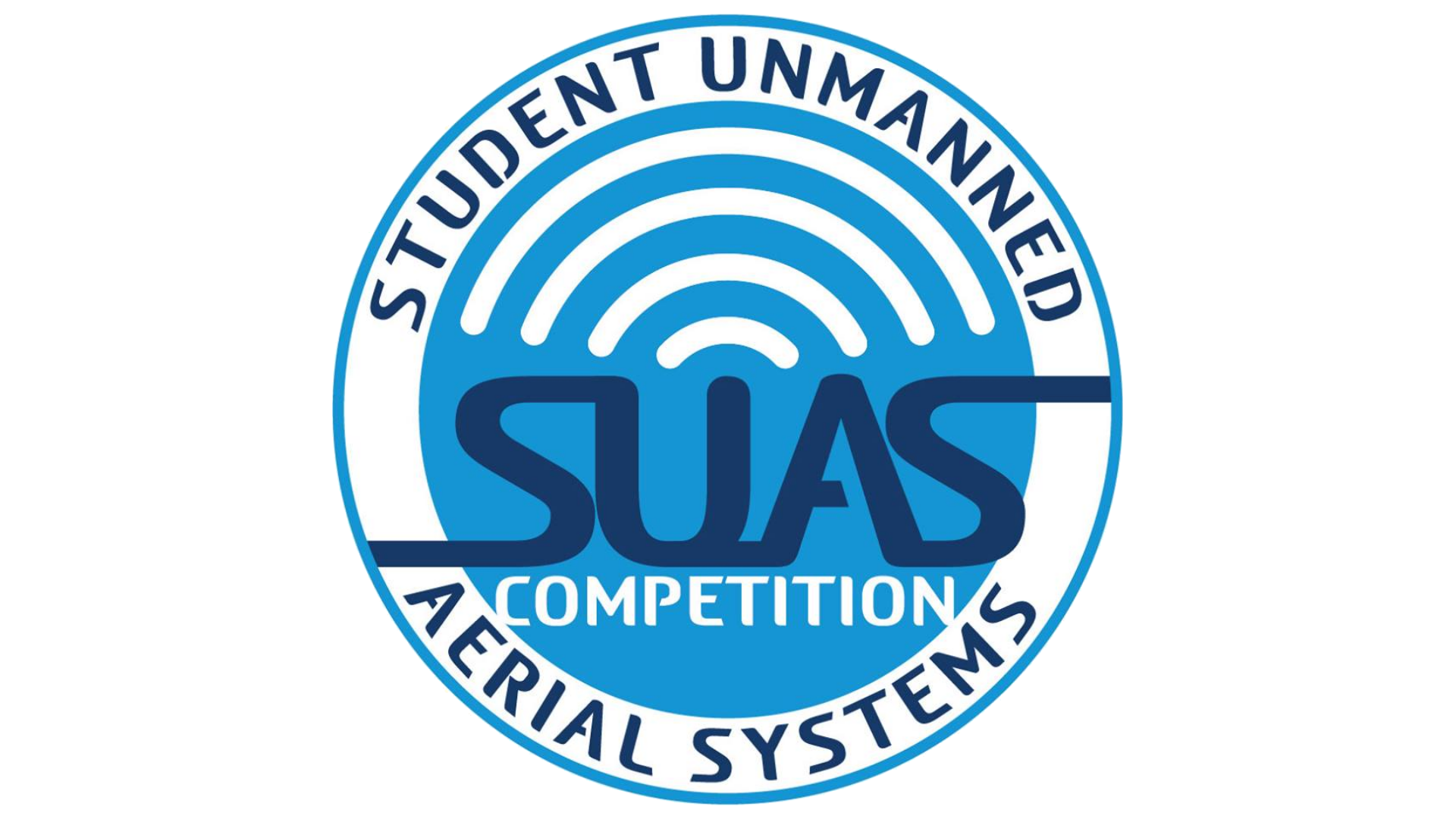 SUAS 2020 - Registration is open and closes October 1st. See the rules for details.Introduced flying multiple UAS systems at the same time.Rules