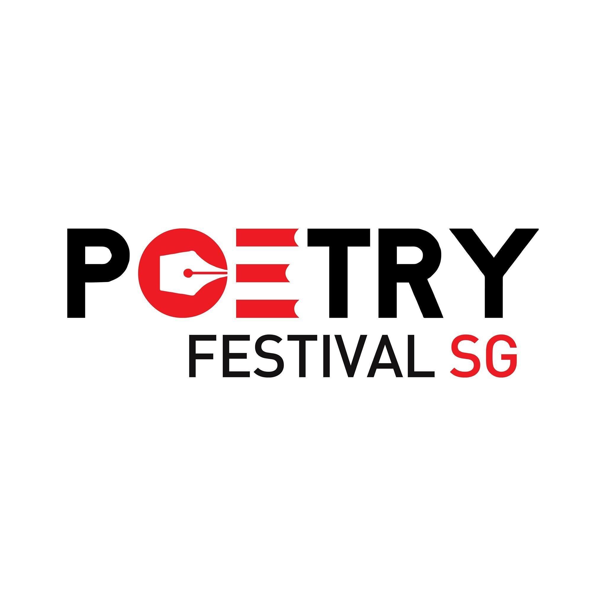 poetry festival logo.jpg