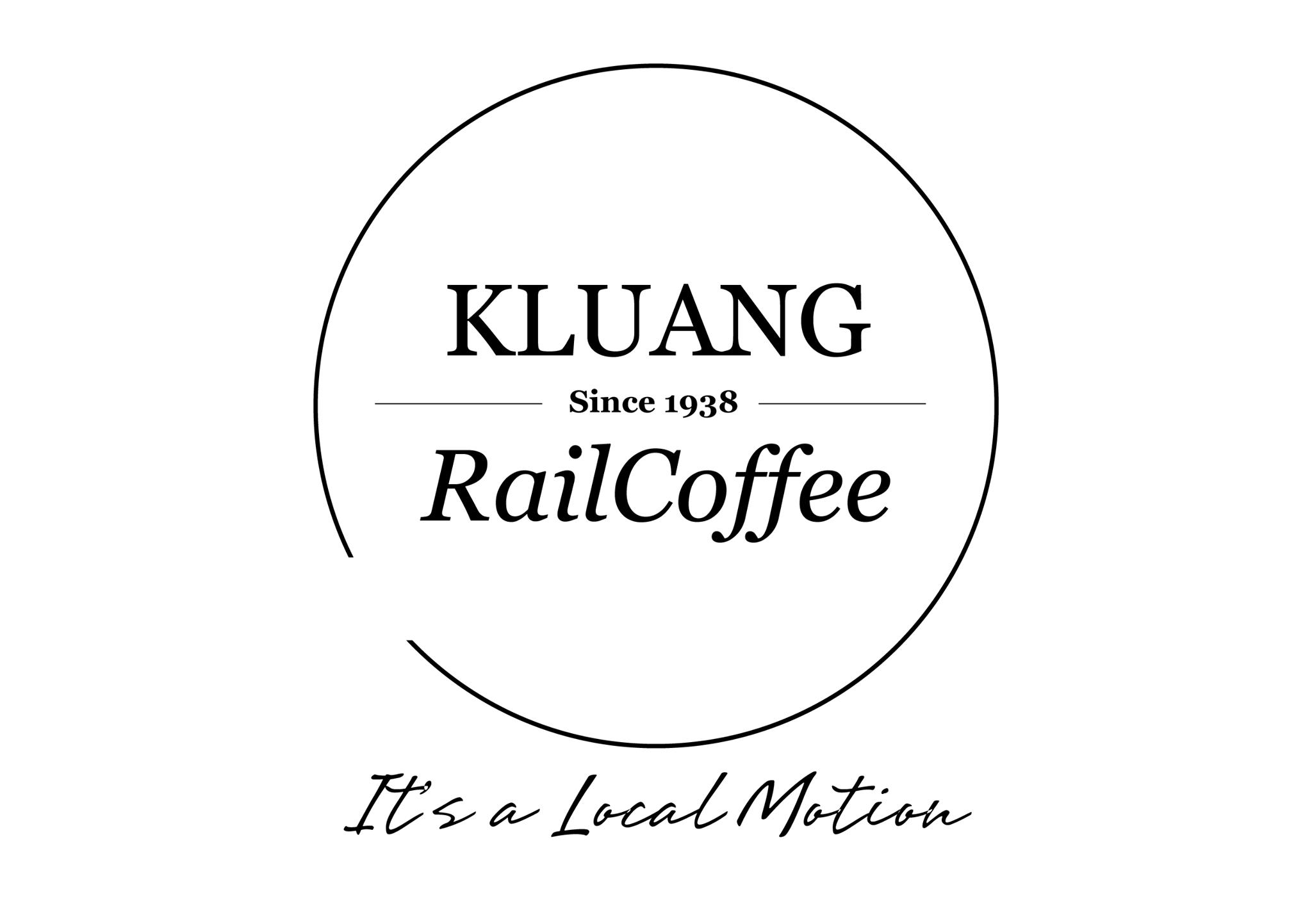 kluang rail logo.png