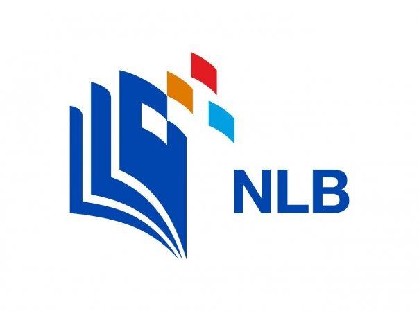nlb logo.jpg