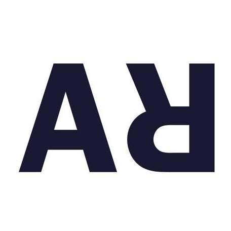 arts release logo.jpg