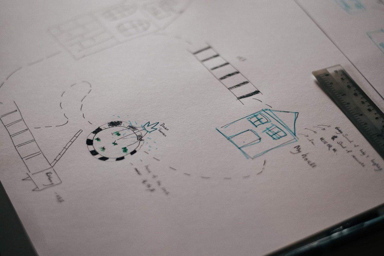workshop 3.jpg