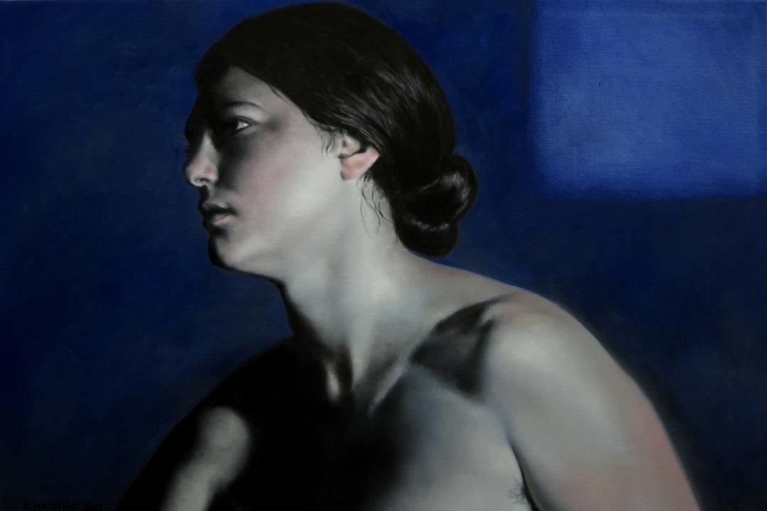 MAIDMAN_Blue-Leah-#1_24x36.jpg