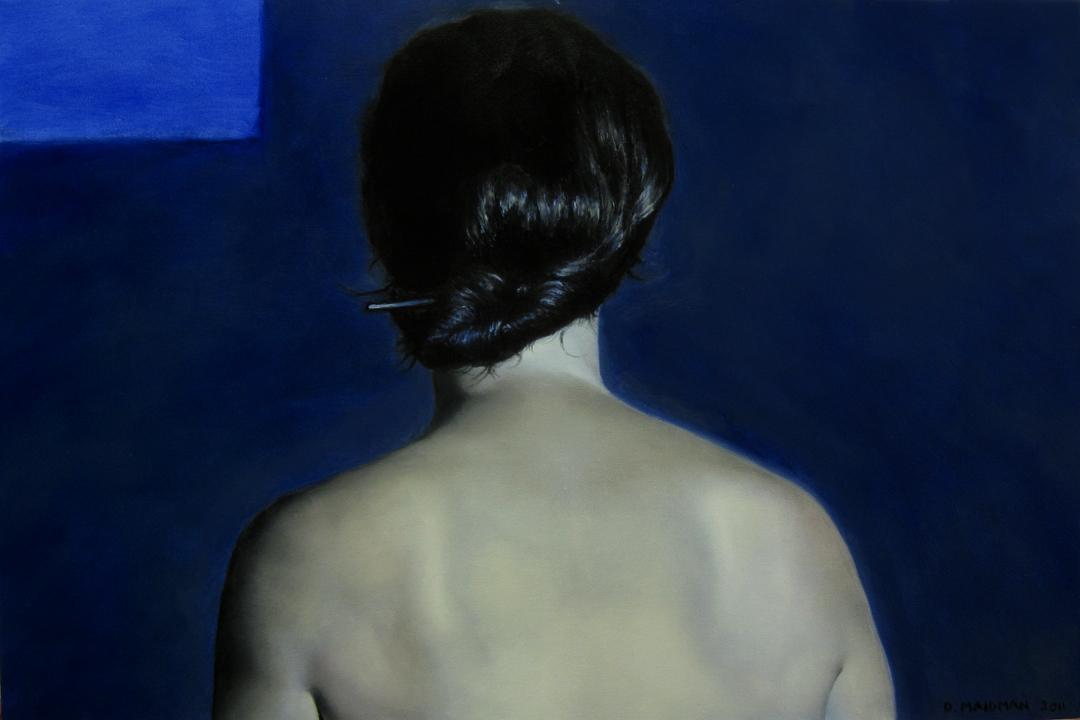 MAIDMAN_Blue-Leah-#4_24x36.jpg
