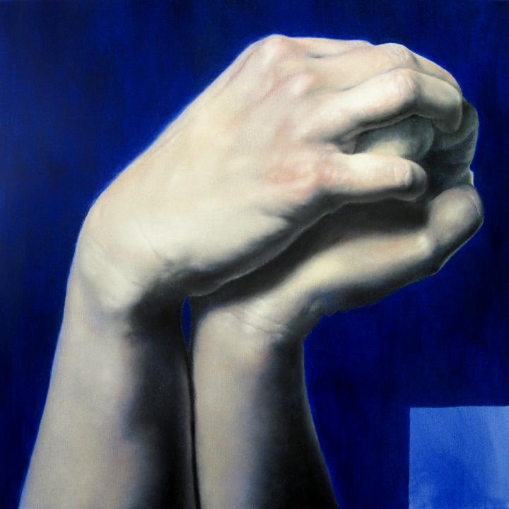 MAIDMAN_Blue-Leah-#9_24x24.jpg