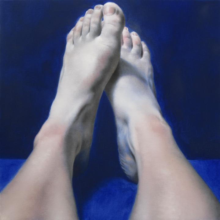 MAIDMAN_Blue-Leah-#11_24x24.JPG