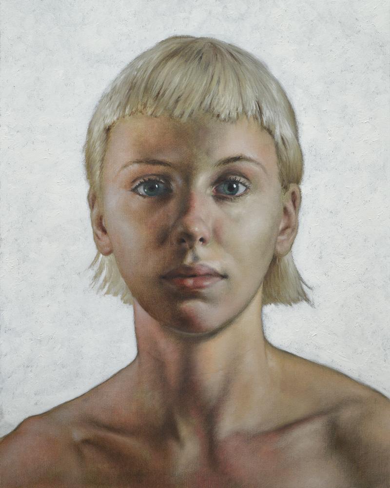 MAIDMAN_Manou-Large-Portrait_30x24.jpg