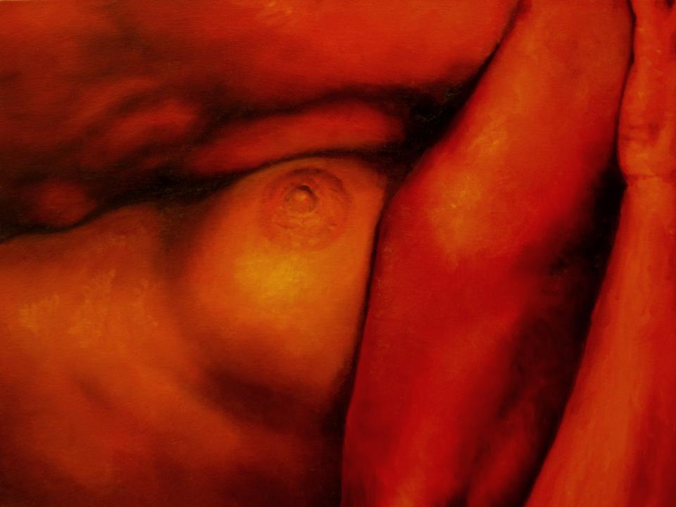 MAIDMAN_Deep-Red-#2_18x24.jpg