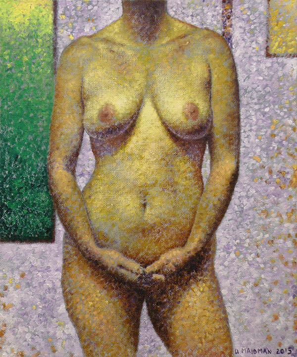 MAIDMAN_Leah-as-Seurat's-Model_24x20.jpg