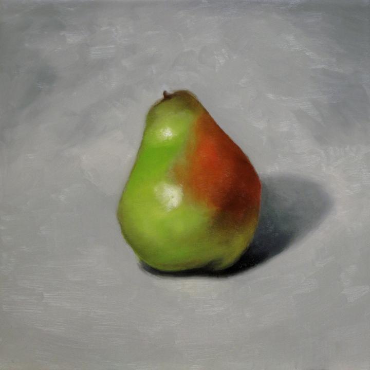 MAIDMAN_A-Pear_10x10.JPG