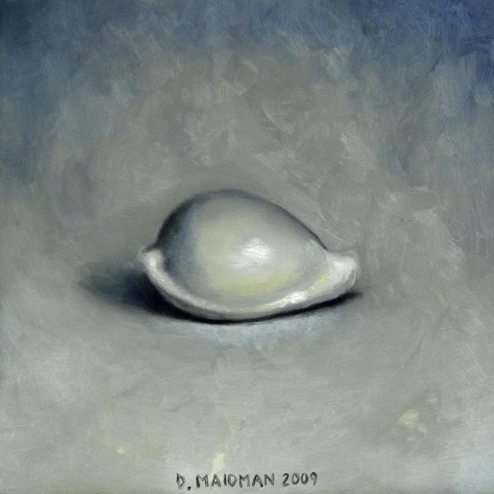 MAIDMAN_A-Seashell_10x10.JPG