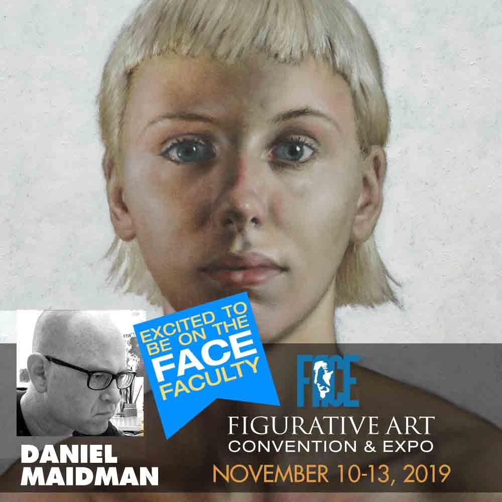 FACE-2019-FacultyFB-Maidman.jpg
