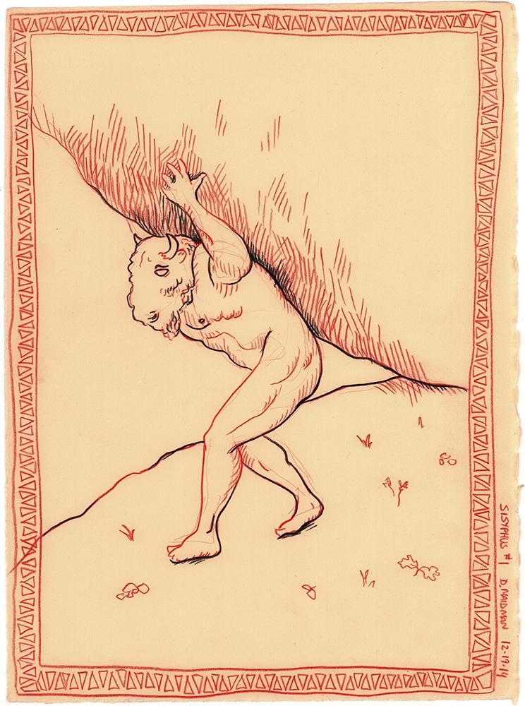 MAIDMAN_Sisyphus_1.jpg