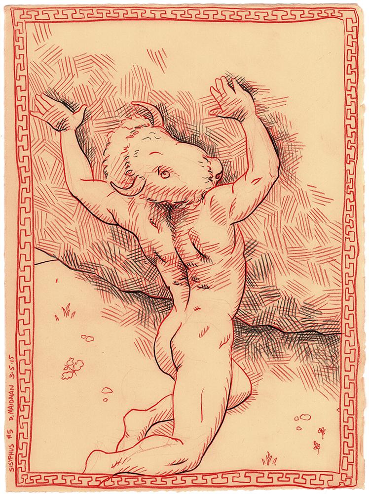 MAIDMAN_Sisyphus_5.jpg