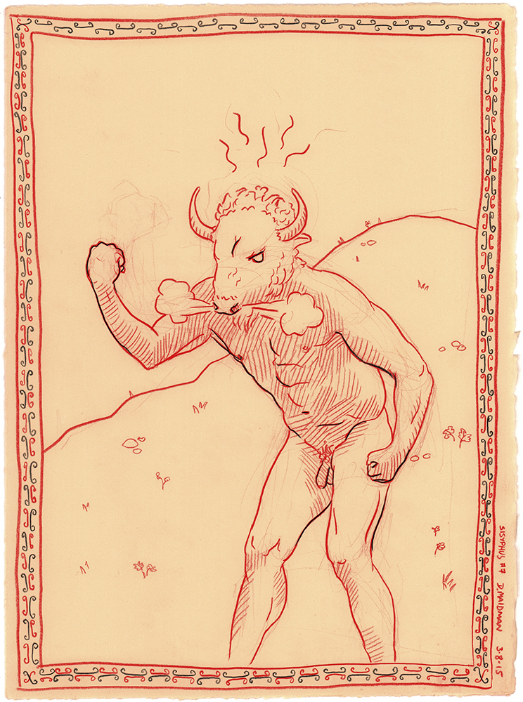 MAIDMAN_Sisyphus_7.jpg