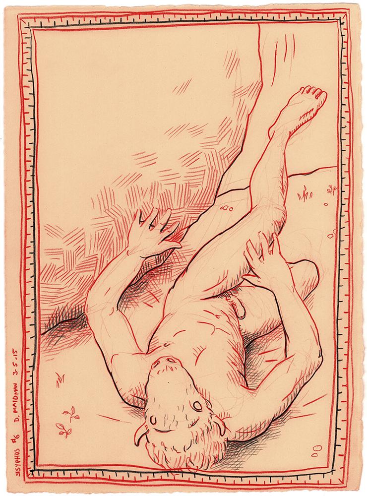 MAIDMAN_Sisyphus_6.jpg