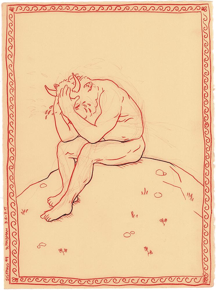 MAIDMAN_Sisyphus_9.jpg