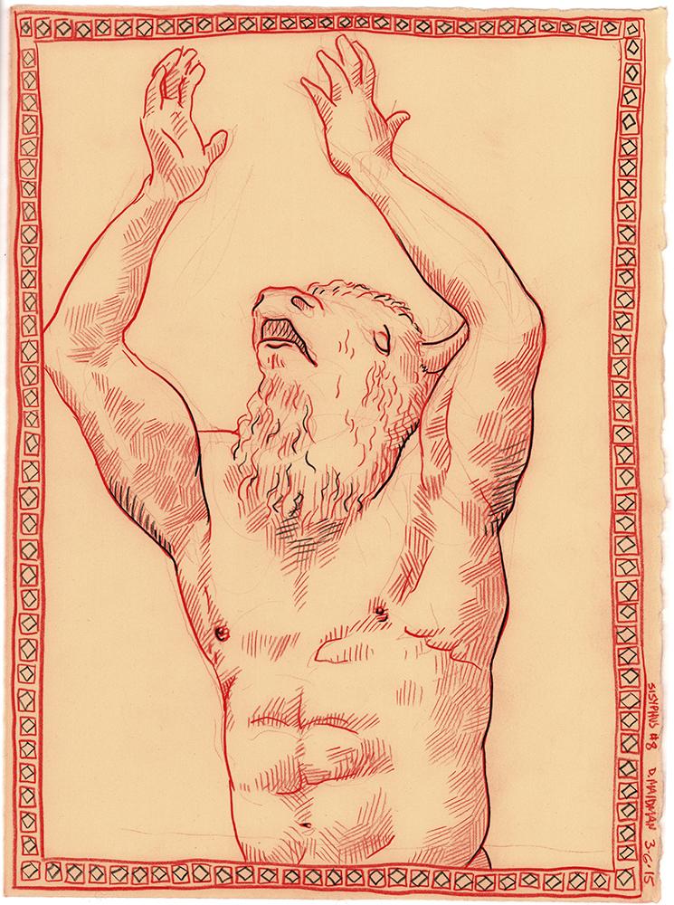MAIDMAN_Sisyphus_8.jpg