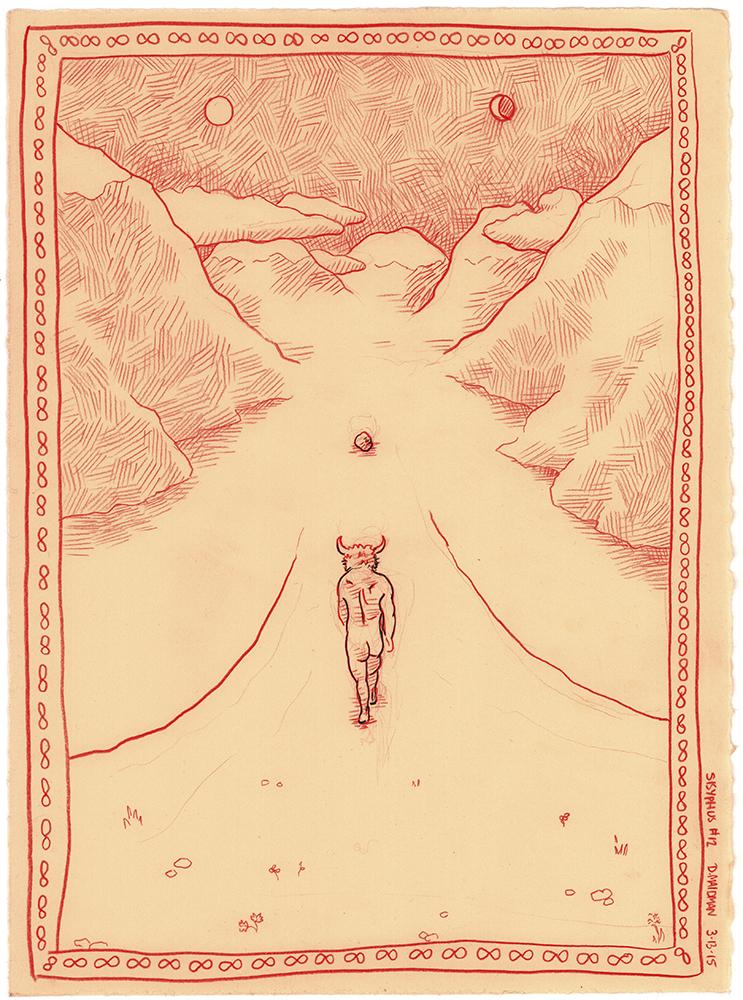 MAIDMAN_Sisyphus_12.jpg