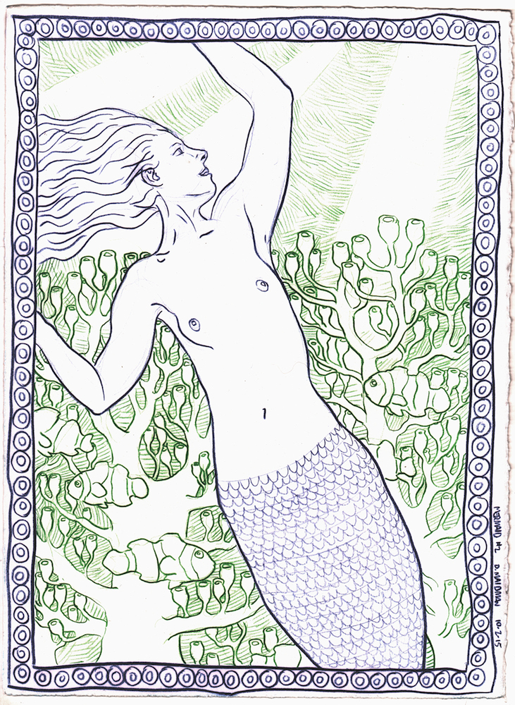 Mermaid_02.jpg
